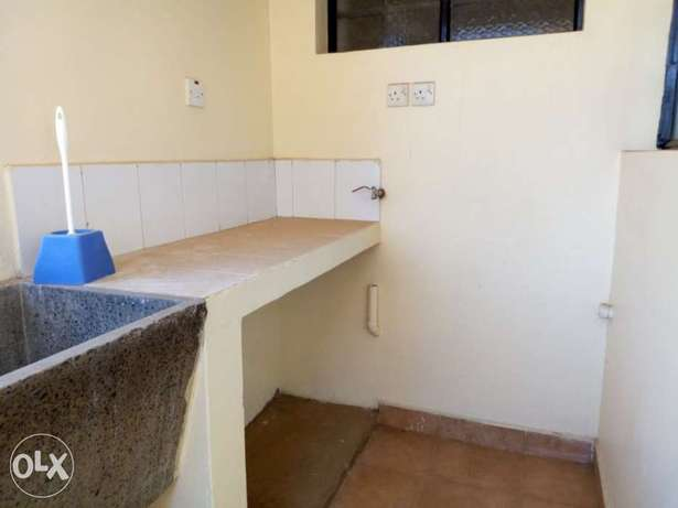 2 bedroom apartment for letting. Westlands - image 8