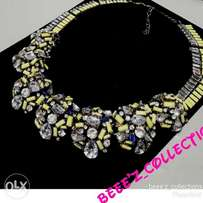 Affordable jewelry and accessories