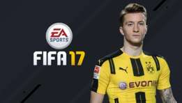 FIFA 17 for PC
