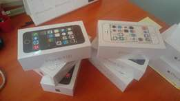 new apple iphone 5 32gb at 18500 free delivery