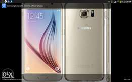 samsung galaxy s6 for sale