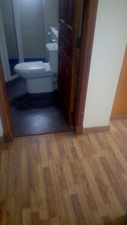 Three bedrooms apartment to let Westlands - image 5