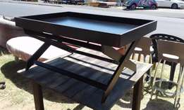 Large Butlers Tray