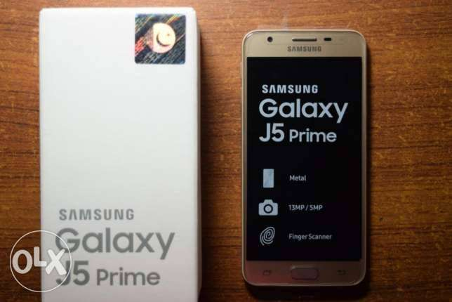 Looking for samsung j7or j5 prime to swap with iPhone 4 Tshwane - image 1