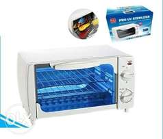 UV sterilizer