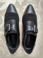 Туфли - Женская обувь - OLX.ua 7fc15f06dad