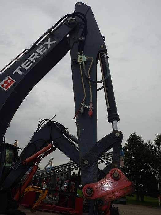 Terex TC60 - 2012 - image 15