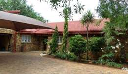 House for Sale in Golf Park, Meyerton