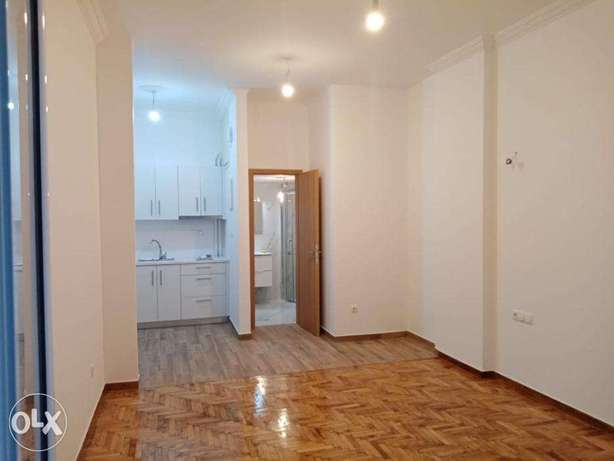 Studio in Patission, Center of Athens, Greece اليونان -  7