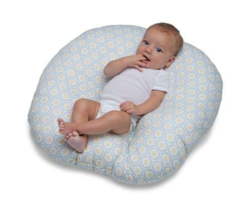 Baby floor cushion available Dagoretti - image 3