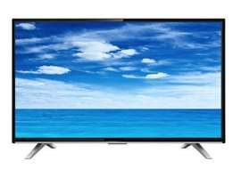 32 inch Taj digital TV