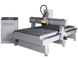 CnC Router Operator