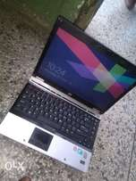 clean and neatly used Hp Elitebook for sale its urgent and working wel