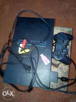 New Ps2