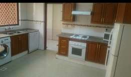 3bedroom apartment to let
