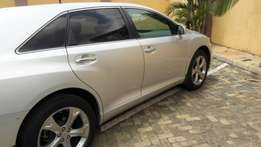 Very Superb Venza for quick sale