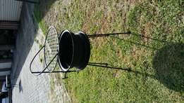 Braaistands for sale