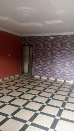 Nice Fantastic Luxury Executive 3bed Rooms Flat at Ajao Estate Isolo Lagos Mainland - image 4
