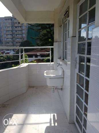 Luxurious All Ensuite 3 Bedroom +DSQ in Lavington off Hatheru Road Nairobi CBD - image 7