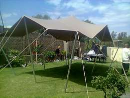 events,functions,decoration,lounge set up &hiring.tables,chairs,linen