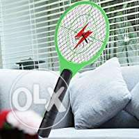 Battery-operated mosquito killer device is mosquito, خلدة -  2