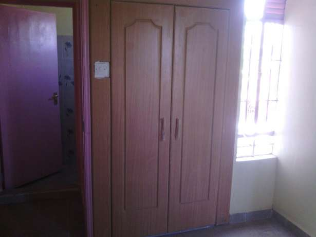 2 and one bedrooms apartment to let in Ruaka Ruaka - image 8