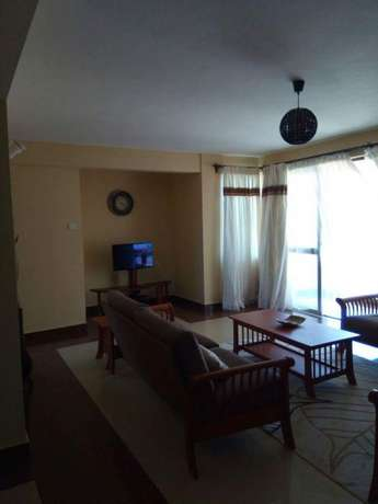 Full furnished 3 bedroom behind Nakumatt Nyali Bamburi - image 6