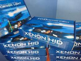Xenons for sale