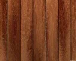 Wood Effect wall Paper