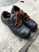 Робоче Взуття - Чоловіче взуття в Тернопіль - OLX.ua 2aed5ab108753
