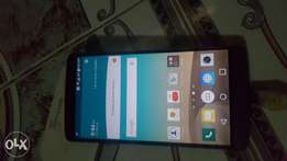 Super clean LG G3 for sale or swap