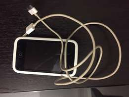 ipod touch, 4th gen,