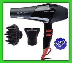 Фен для волос Promotec PM2301   PM2302   PM2303 + диффузор 3000 вт fe3ffc778e3da