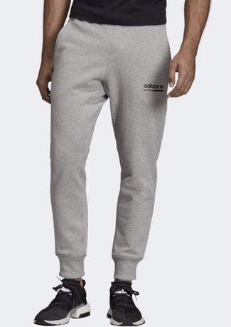 722e49cd3 Adidas originals nike S spodnie dresowe Szczecin Gumieńce • OLX.pl