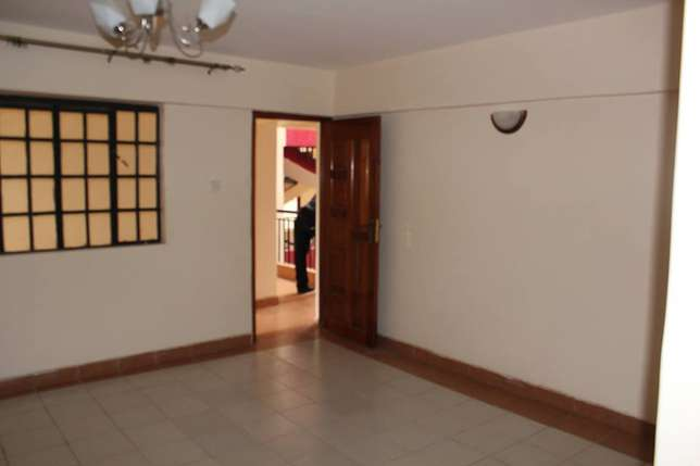 an apartment with 1Million income monthly for sale in dagoretti corner Kilimani - image 2