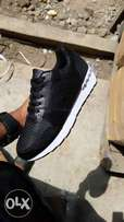 Quality fashion sneakers