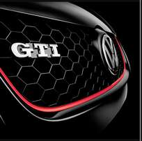 GTI Wanted