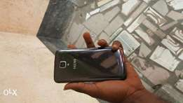 Very Neat Tecno R7 2gigg Ram and 16gigg Rom for sale at 20k