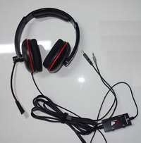 Turtle Beach Gaming Headphones (P11 earforce)