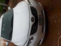 Urgent sales Toyota Camry for sale. Upgraded 2010