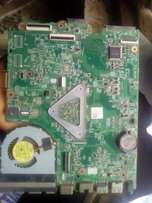 Dell inspiron 3541 motherboard.