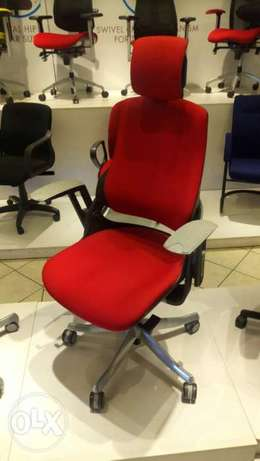 Office Furniture and All that concerns it. South B - image 1
