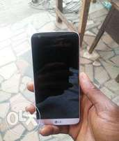 Brand new Lg G5 8.0 Android
