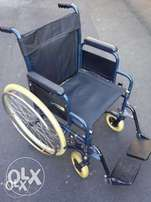 wheelchair for sales