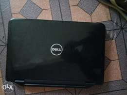 DELL INSPIRON N5050 laptop