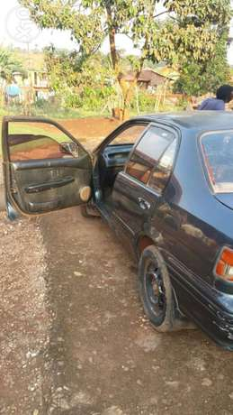 Very cheap corsa on sale. 1.2 cc engine Kampala - image 4