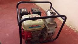 Amec water pump for sale