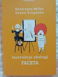 Faceta Książki Olxpl Strona 2