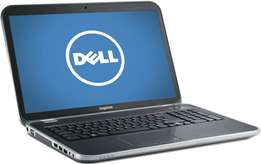 BEST Dell With HDMI port Corei5 2.6ghz 500gb hdd ram 4gb ram Webcam