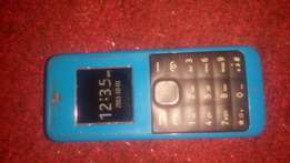 Working perfect Nokia phone forsale